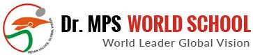 MPS World School
